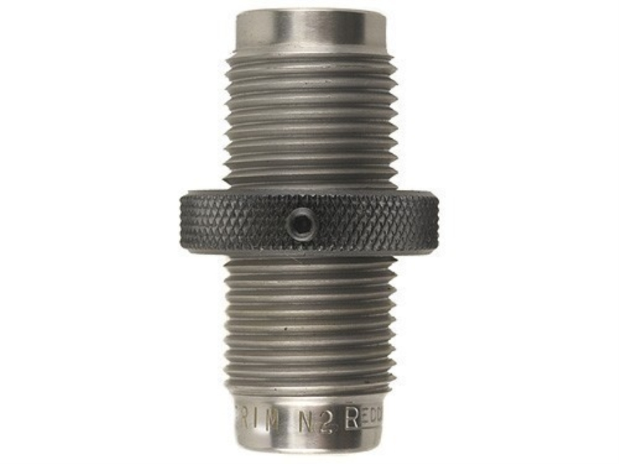 Redding Trim Die 300 Remington Short Action Ultra Magnum (RSAUM)