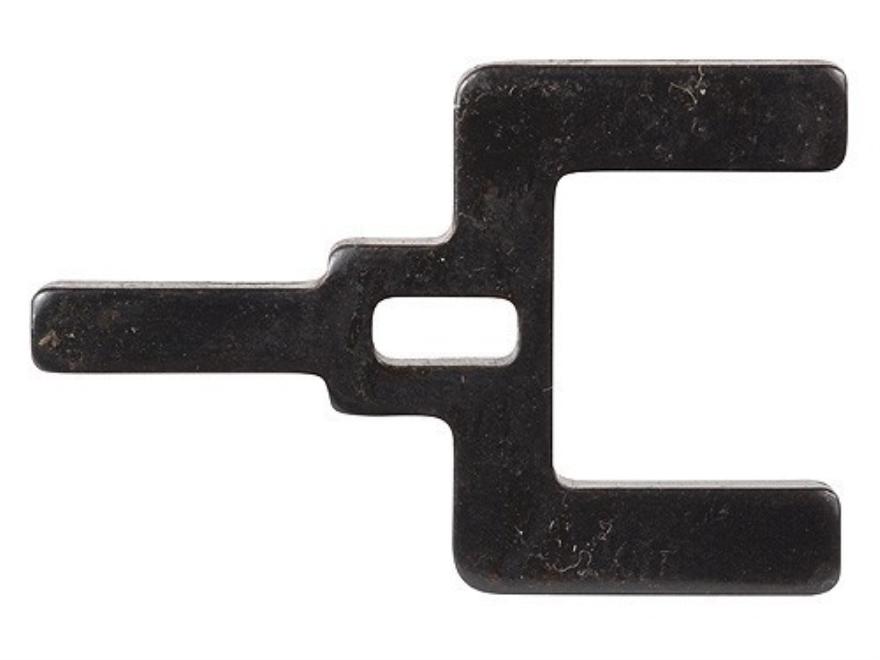 Mossberg Connector Mossberg 500, 590, 835