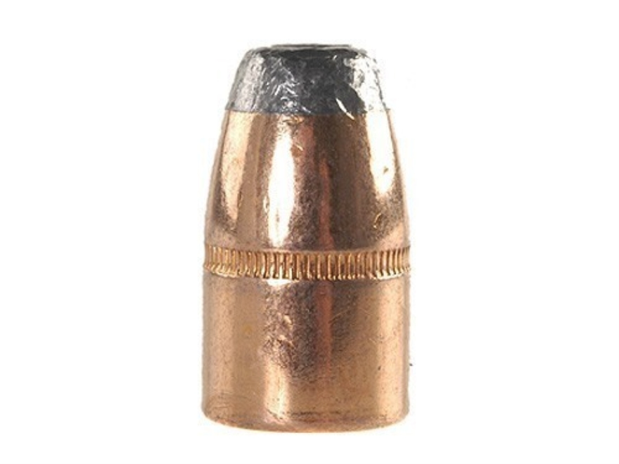 Remington Bullets 45-70 Government (458 Diameter) 300 Grain Jacketed Hollow Point