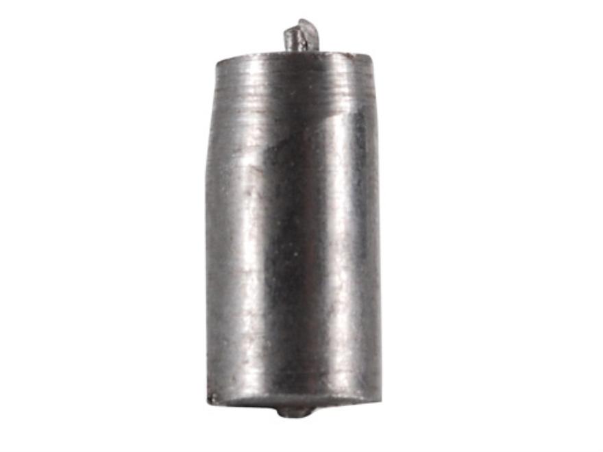 Uberti Cylinder Lock Pin 1848 Baby Dragoon 31 Caliber, 1849 Pocket 31 Caliber, 1849 Wells Fargo 31 Caliber, 1862 Police 36 Caliber, 1862 Pocket Navy 36 Caliber