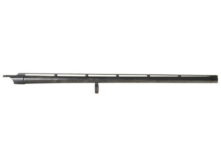 "Browning Barrel Browning BPS Stalker 12 Gauge 3-1/2""  Full, Modified, Improved Chokes Vent Rib Matte"