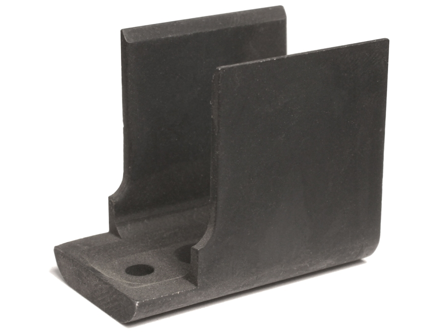 Browning Magazine Ramp 284 Winchester Micro Medallion  A-Bolt, A-Bolt 2 Rifle