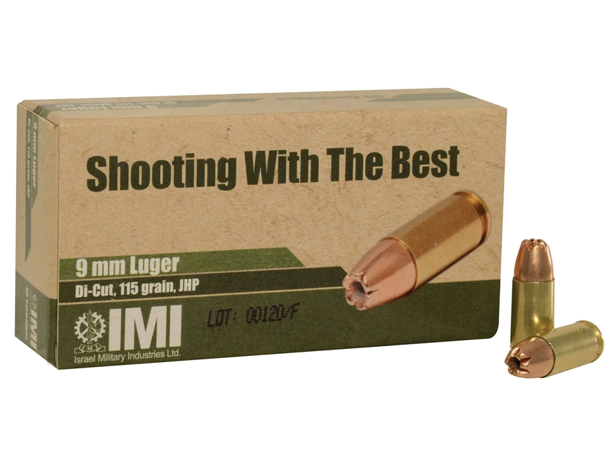 MidwayUSA is the best place to go when you want high-quality hunting and camping merchandise. We have a wide range of the best products which include airguns, ammunition, black powder guns, hunting gear like ATVs and boats, binoculars, decoys, hunting vests, gun cases, etc., knives and tools, shooting gear and much more.