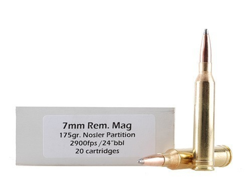 500x500 500 x 500 jpeg 122 kb federal cartridge federal cartridge 7mm
