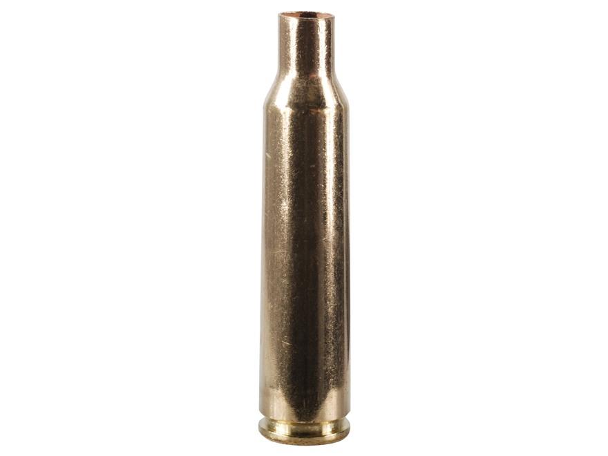 Winchester Reloading Brass 6.5x55mm Swedish Mauser Bag of 50