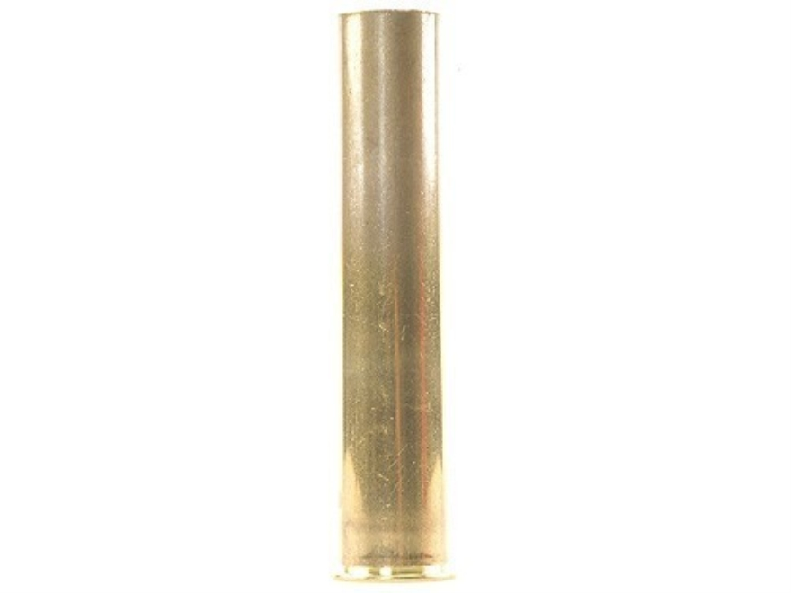 "Bertram Reloading Brass 577 Nitro Express 3"" Box of 20"