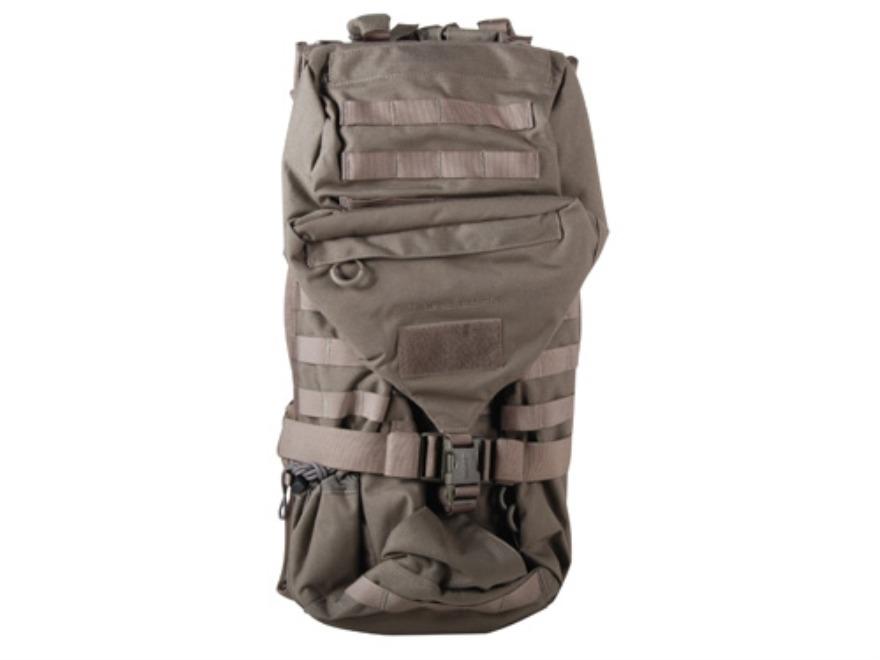 Eberlestock Gunslinger Backpack Nylon Military Green