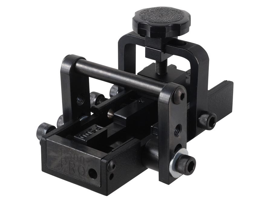 b j machine sight tool