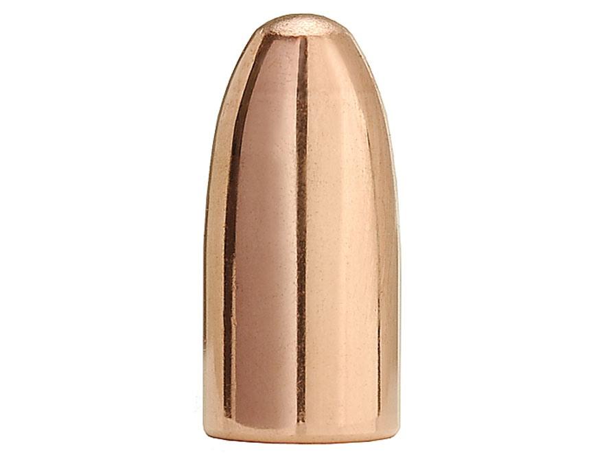 Sierra Pro-Hunter Bullets 30 Carbine (308 Diameter) 110 Grain Full Metal Jacket Box of 100