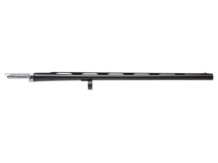 "Benelli Barrel M1 12 Gauge 3"" 26"" Vent Rib Matte"