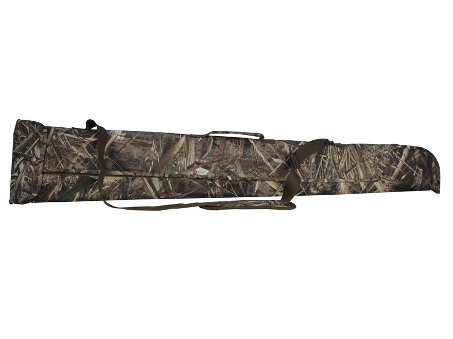 Drake Floating Shotgun Case Nylon