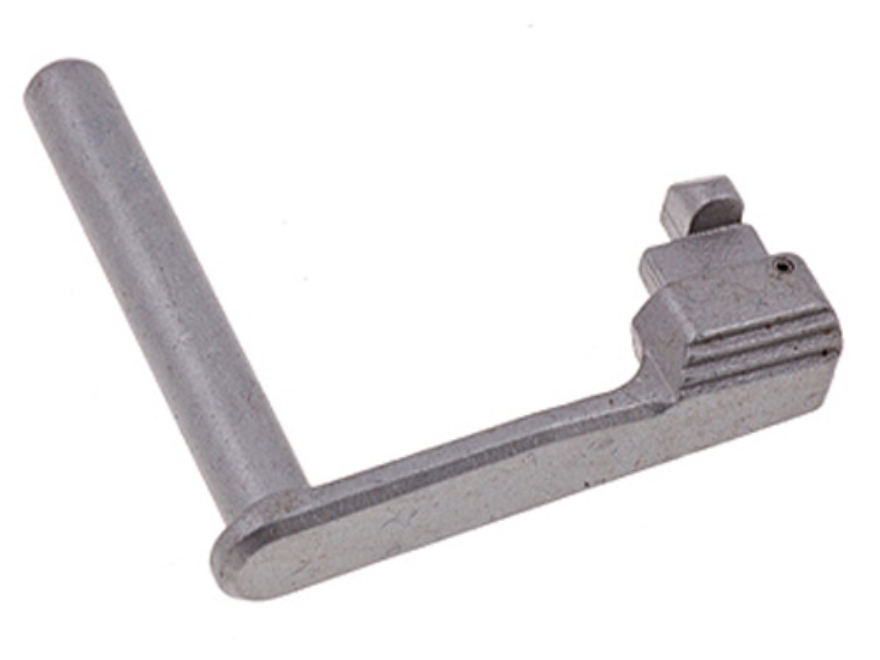 Ruger Slide Stop Assembly Ruger P95DC, P95DAO Stainless Steel