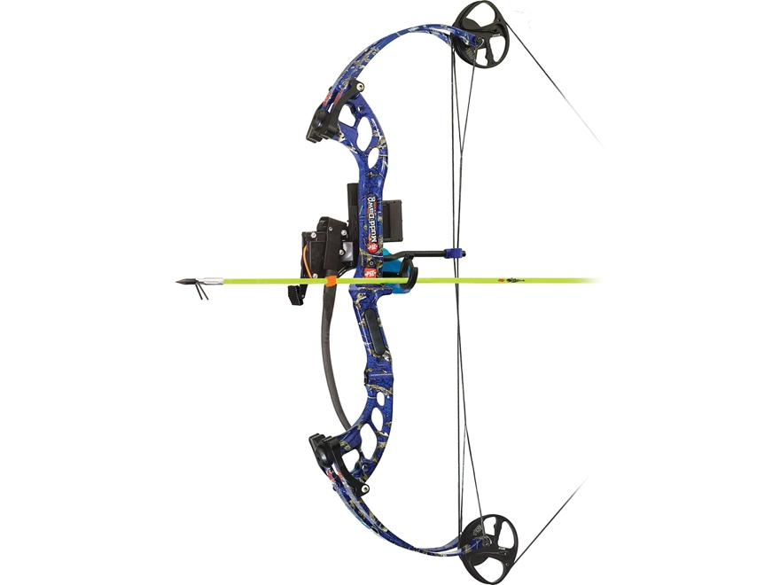 an overview of bowfishing Lighting online showroom, shop our selection of lighting fixtures buy home lighting or lighting fixtures with free shipping and save.