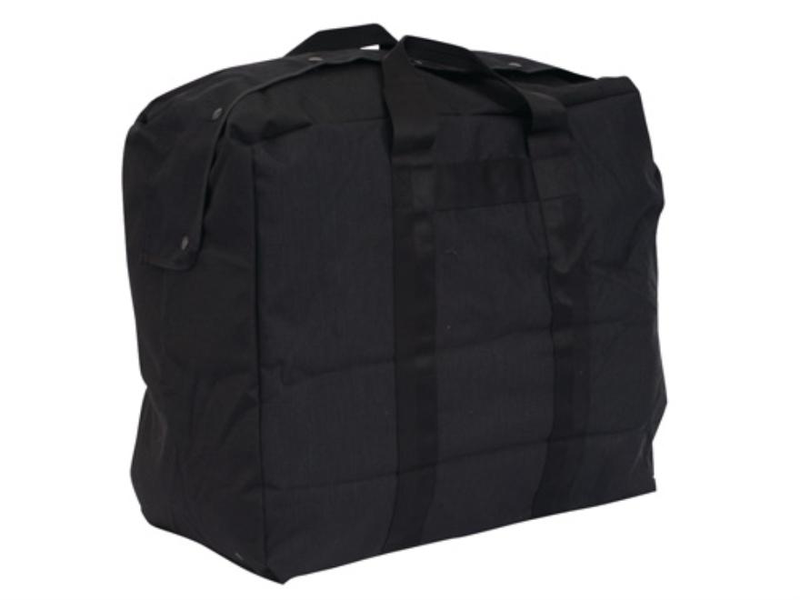 5ive Star Gear GI Spec Flight Kit Bags Nylon