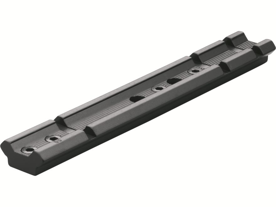 Leupold 1-Piece Rifleman Scope Base Weaver-Style Ruger 10/22