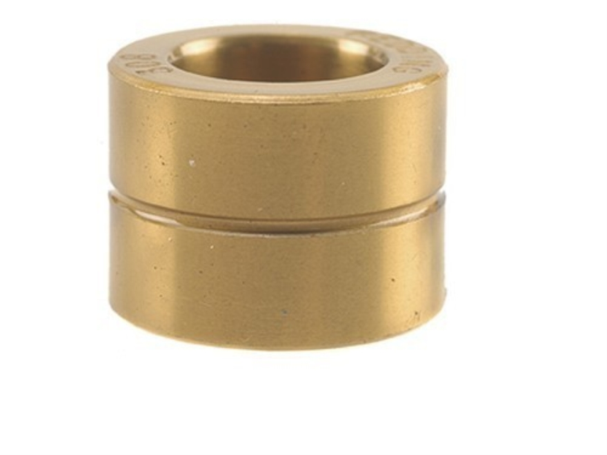 Redding Neck Sizer Die Bushing 365 Diameter Titanium Nitride
