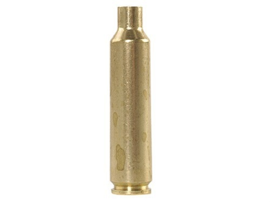 Hornady Lock-N-Load Overall Length Gage Modified Case 6.5mm-284 Norma (6.5mm-284 Winchester)