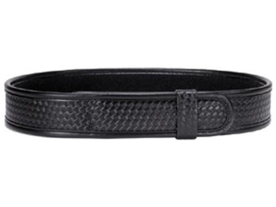 "Bianchi 7970 AccuMold Elite Buckleless Duty Belt 2-1/4"" Nylon"