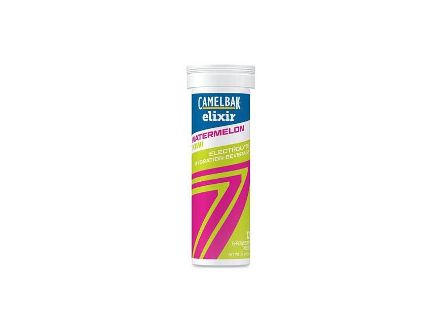 Camelbak Elixir Electrolyte Hydration Tablet Pack of 12