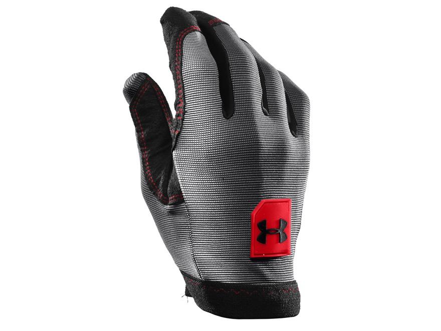 Under Armour UA Utility Gloves
