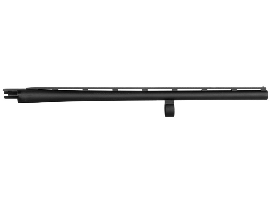 "Remington Barrel Remington 870 Express 20 Gauge 3"" 18-1/2"" Rem Choke with Modified Choke Tube Vent Rib"