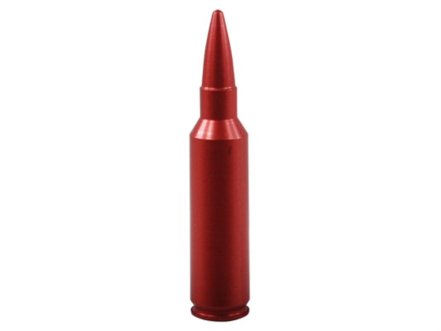 Harbour Arms Snap Cap 300 Winchester Short Magnum (WSM) Aluminum Package of 2