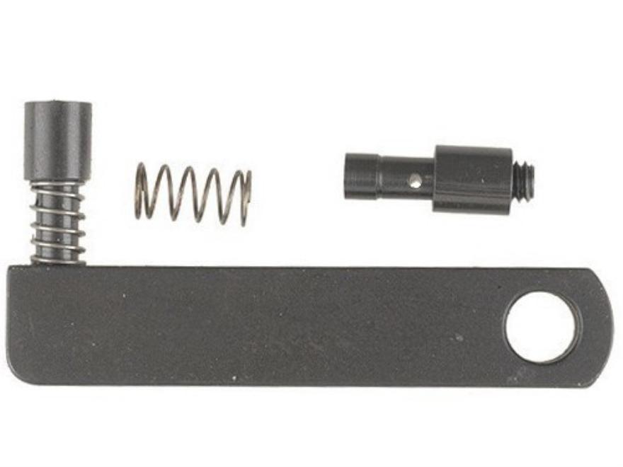 Redding 700 Ultramag, Boss Single Stage Press Primer Arm Assembly