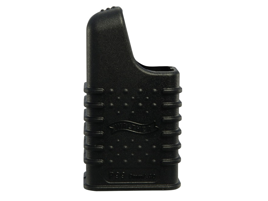 Walther Magazine Loader P99 and PPQ