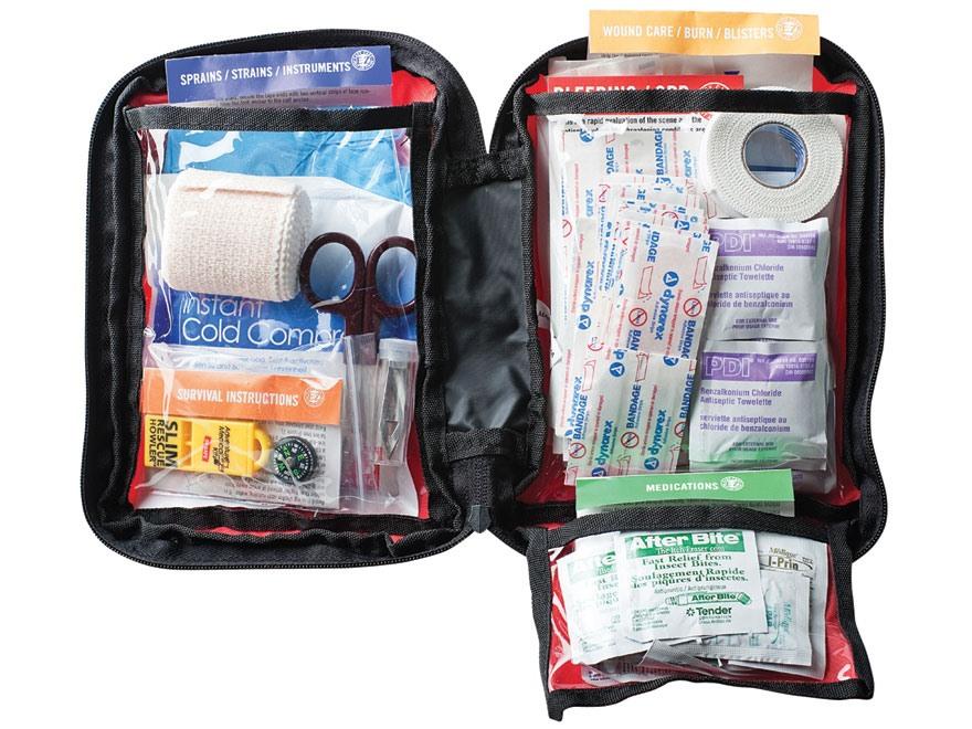 Adventure Medical Kits Adventure 2.0 First Aid Kit