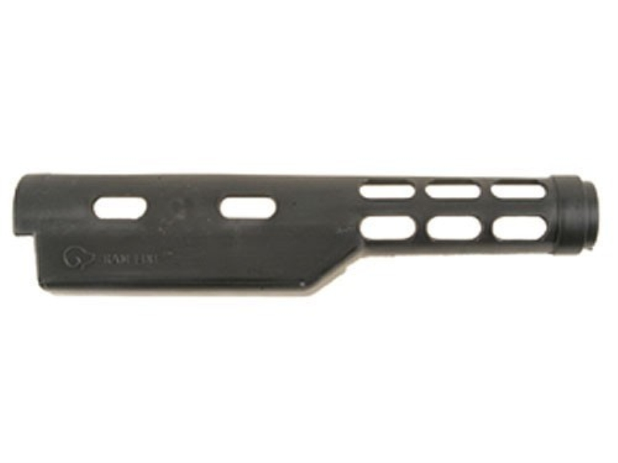 Ram Line Ventilated Handguard Ruger Mini 14 Synthetic Black