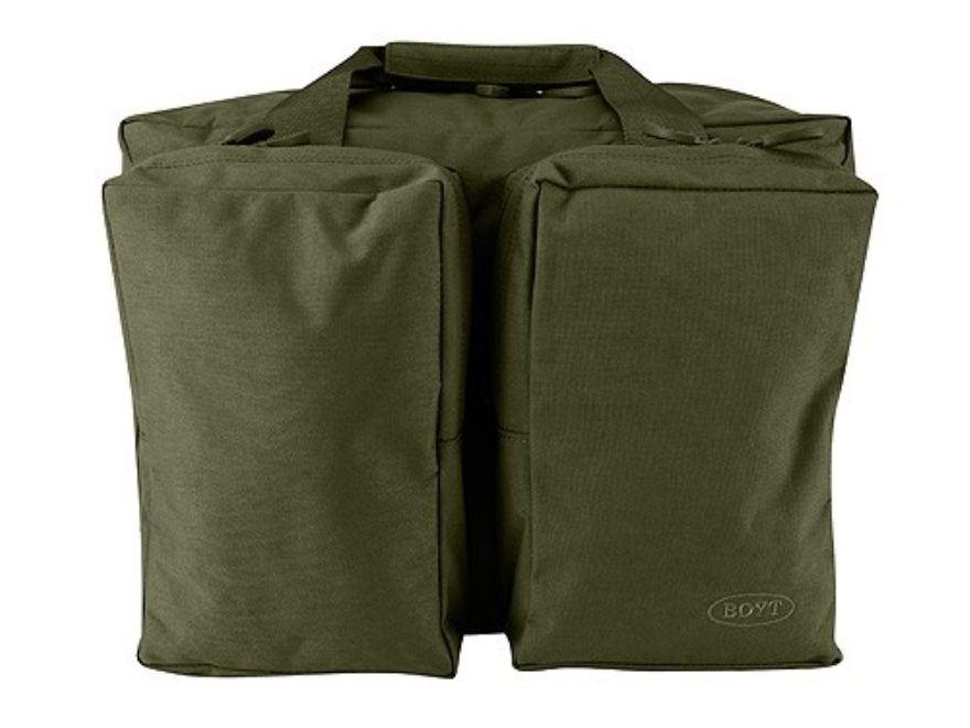 Boyt Medium Tactical Gear Bag