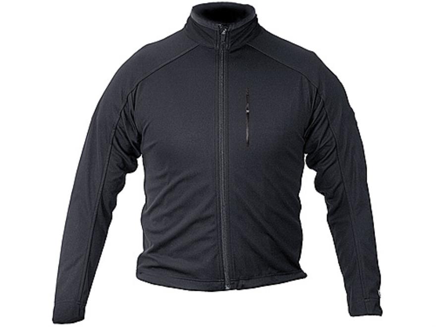 Blackhawk Warrior Wear Training Jak Layer 1 Jacket Synthetic Blend