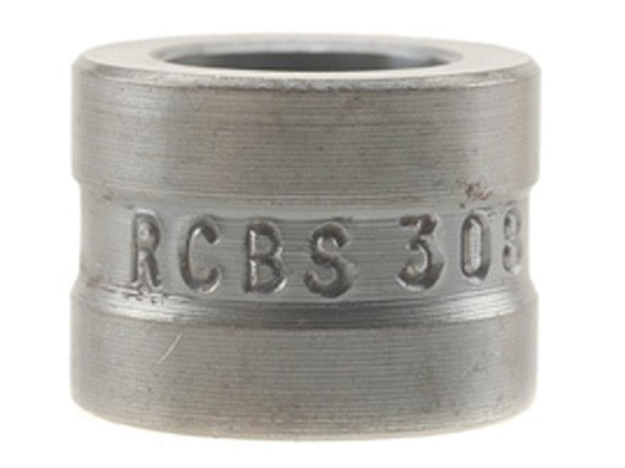 RCBS Neck Sizer Die Bushing 308 Diameter Tungsten Disulfide