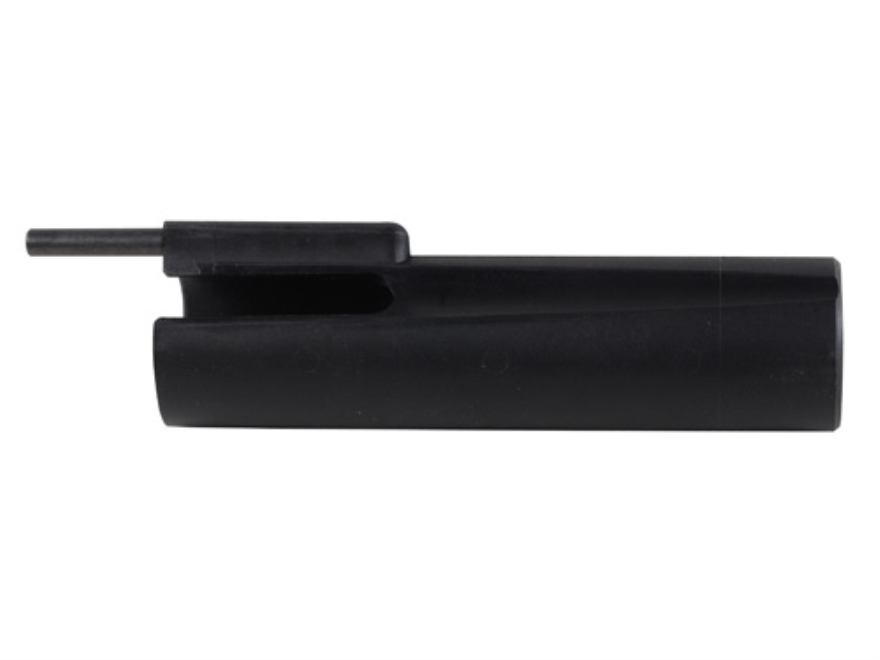 FN Sleeve Assembly SLP 12 Gauge Polymer