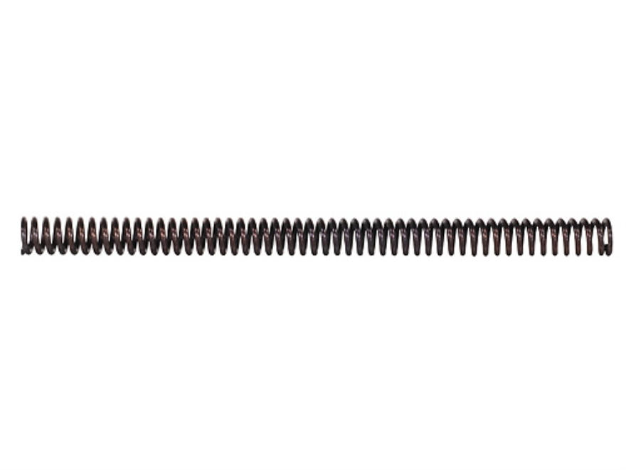Weatherby Firing Pin Spring Weatherby Vanguard Long Action
