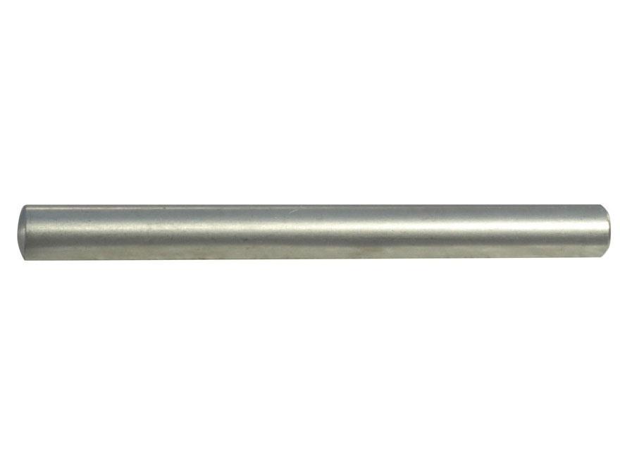Ruger Ejector Rod Redhawk, Super Redhawk 44 Remington Magnum Stainless Steel