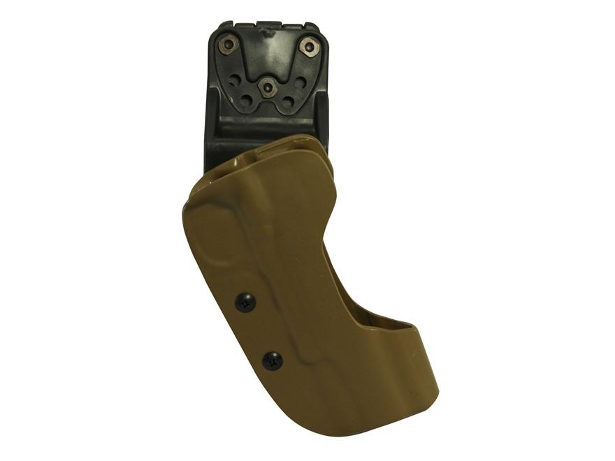 Blade-Tech Pro-Series Speed Rig Belt Holster HK USP Fullsize 9mm/ 40S&W Drop Offset Adj...