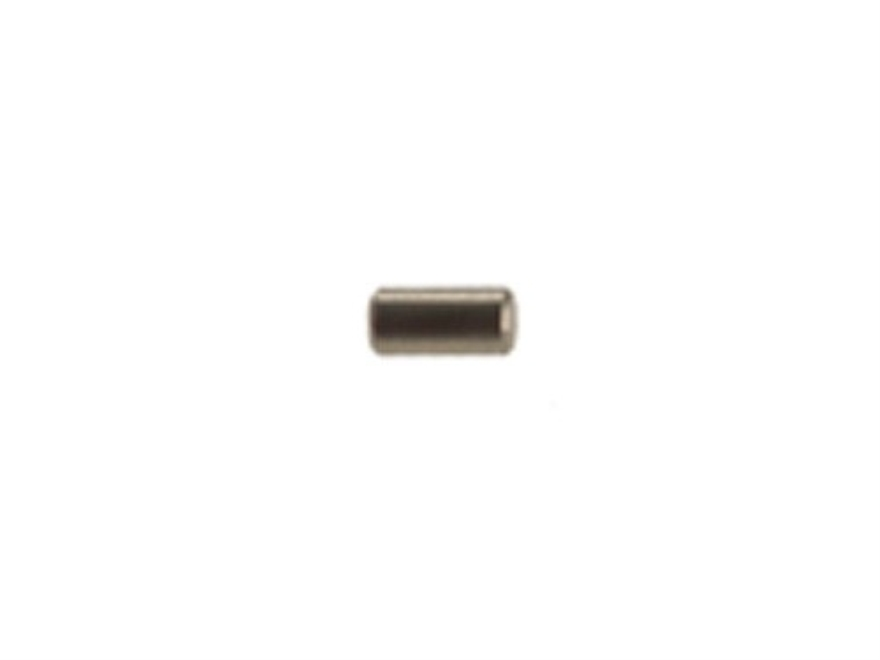 "Ruger Front Sight Locating Pin Ruger Blackhawk, Super Blackhawk, Bisley except 10-1/2"" ..."