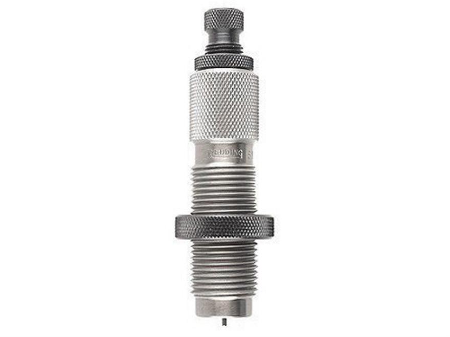 Redding Neck Sizer Die 338 Ruger Compact Magnum (RCM)