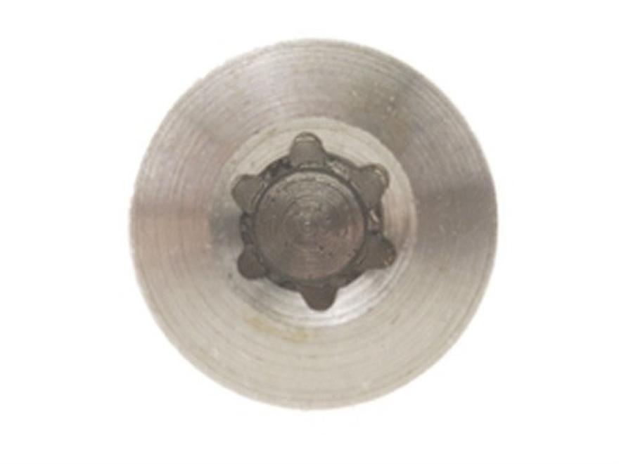 Swenson Grip Screws Torx Head 1911 Stainless Steel Package of 4