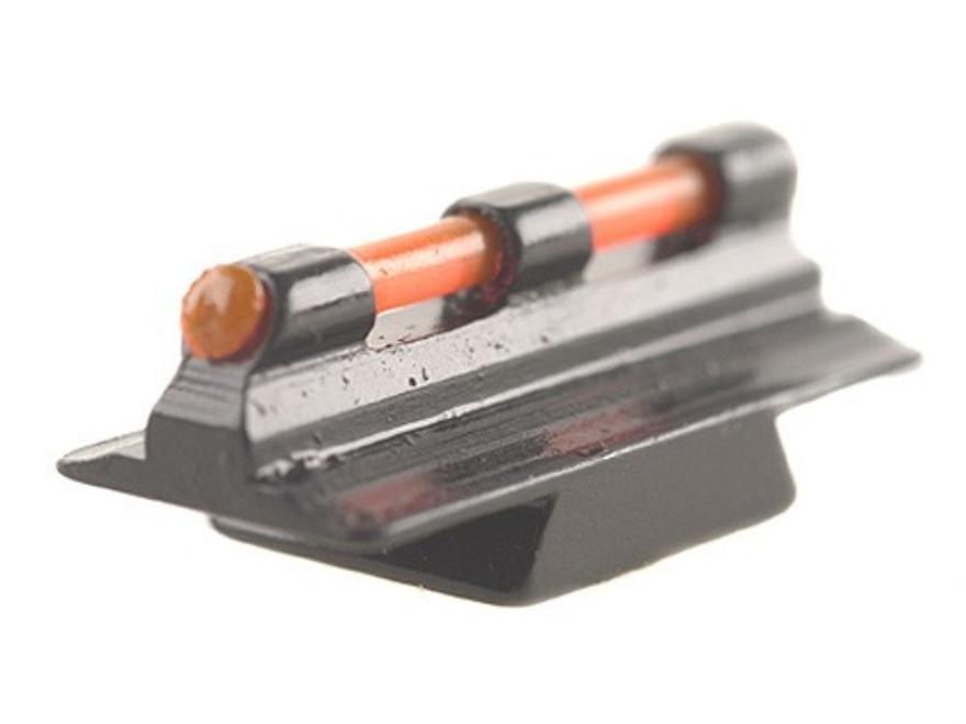 Williams Fire Sight Rifle Bead