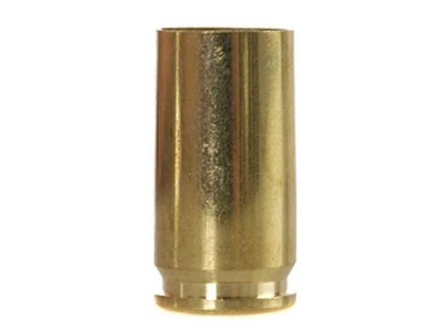 Magtech Reloading Brass 9mm Luger