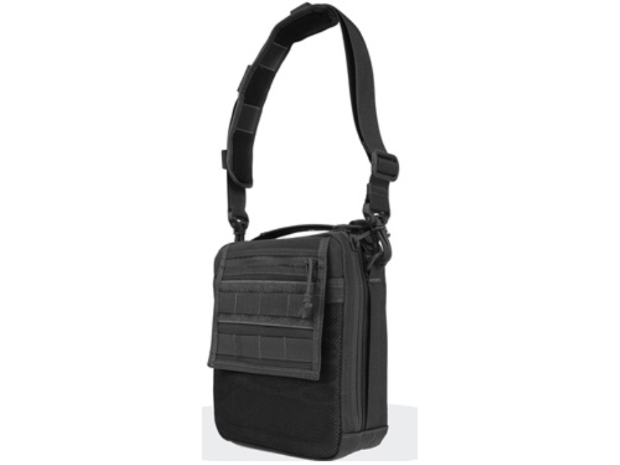 Maxpedition Neatfreak Organizer Nylon Black