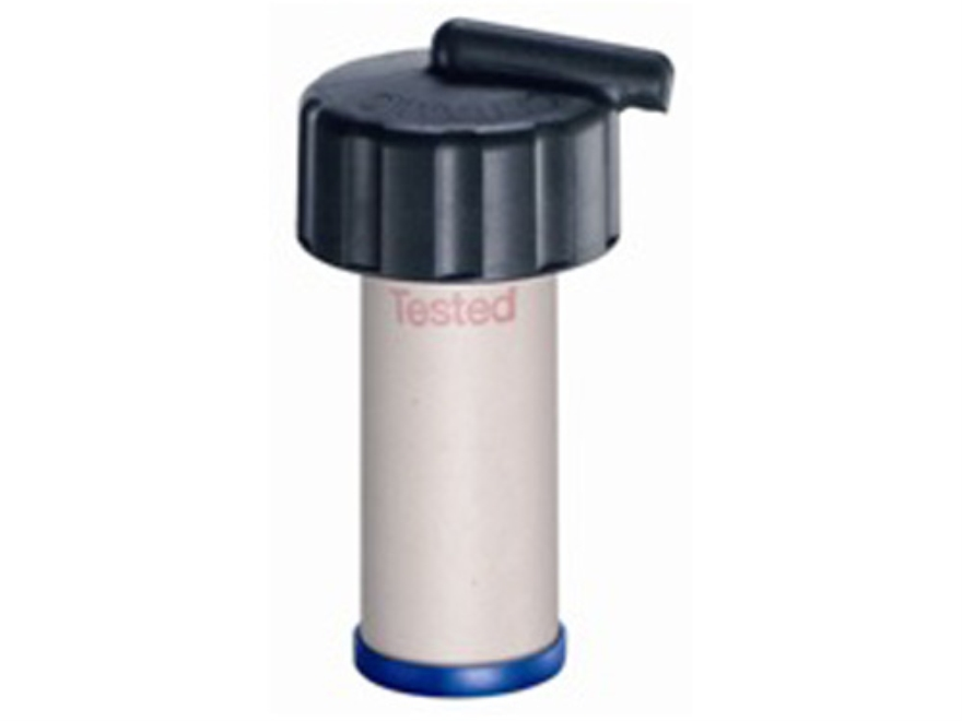 Katadyn Mini Ceramic Replacement Water Filtration Element