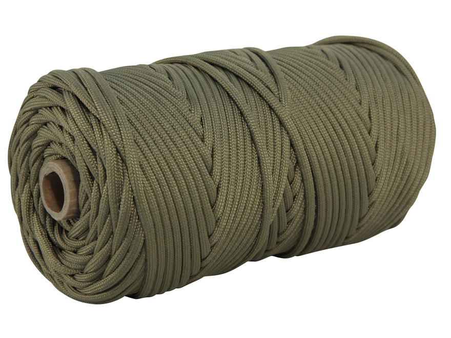 5ive Star Gear Seven Strand Paracord