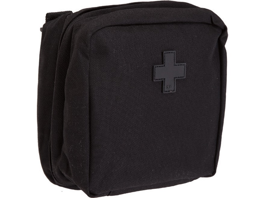 5.11 Medical Pouch Nylon