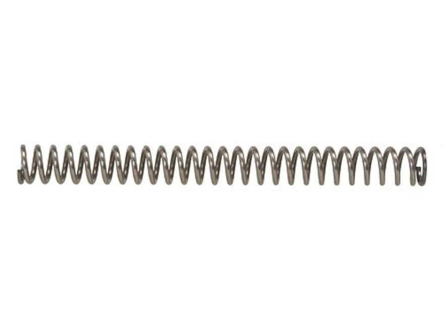 Wolff Extra Power Firing Pin Spring Mosin-Nagant 1891, 1930 24 lb