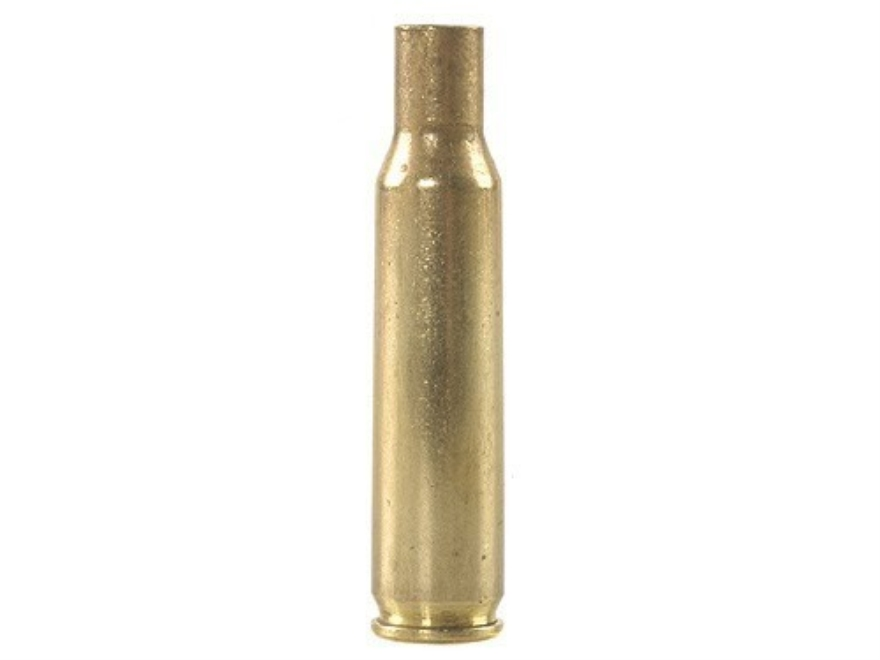 Hornady Lock-N-Load Overall Length Gage Modified Case 222 Remington