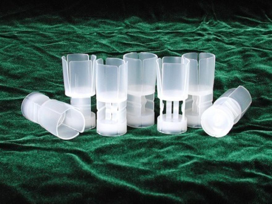 Winchester Shotshell Wads 12 Gauge WAA12 1 to 1-5/8 oz