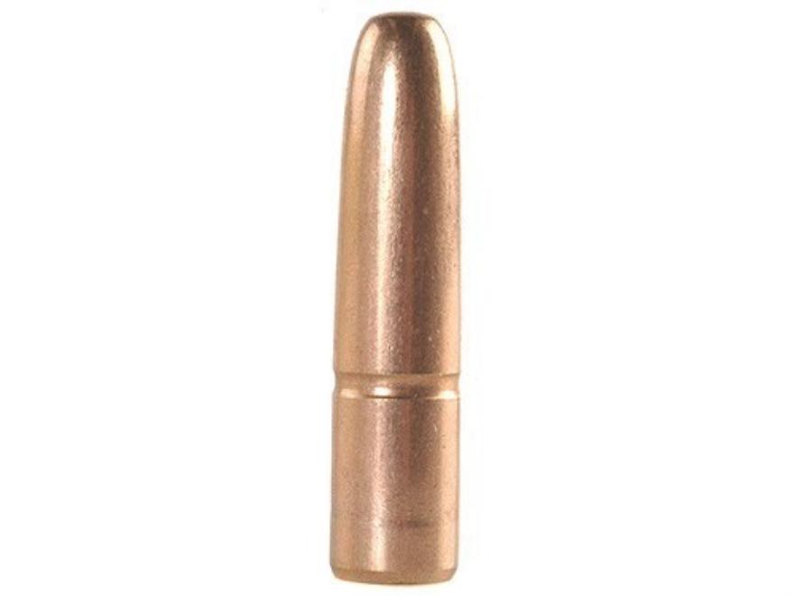 Woodleigh Bullets 318 Westley Richards (330 Diameter) 250 Grain Full Metal Jacket Box of 50